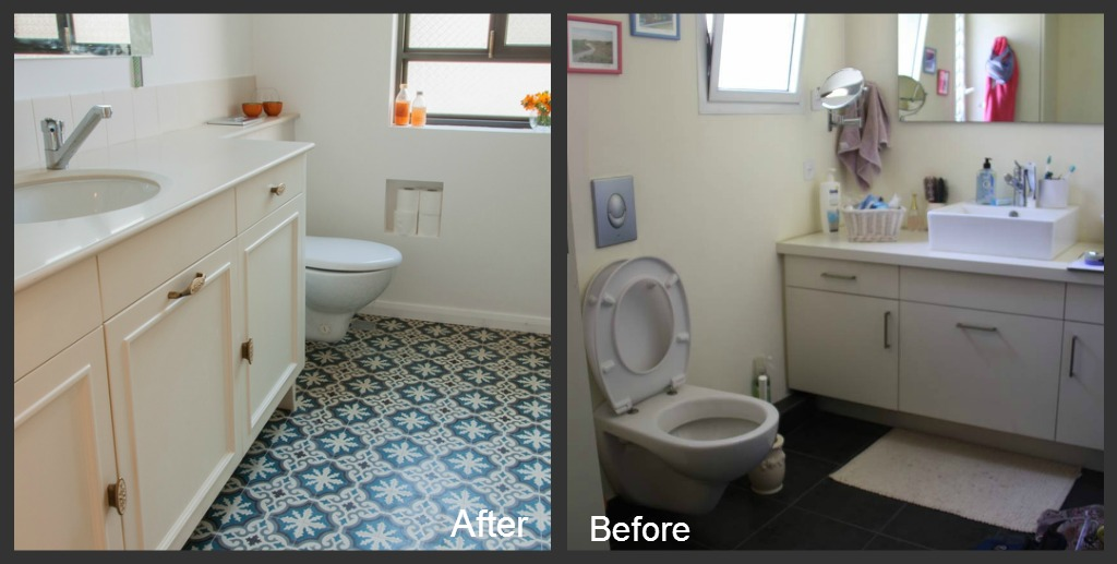 Before_and_after_2